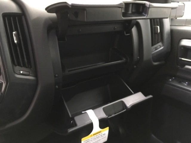 2018 Silverado 2500 Crew Cab, Monroe Service Body #180740 - photo 22