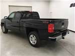 2018 Silverado 1500 Double Cab 4x4, Pickup #180750 - photo 1
