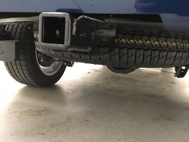 2018 Silverado 1500 Crew Cab 4x4, Pickup #180774 - photo 14