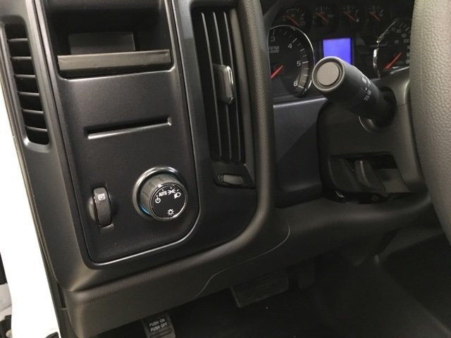 2018 Silverado 1500 Double Cab,  Pickup #180822 - photo 16