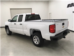 2018 Silverado 1500 Double Cab,  Pickup #180822 - photo 1