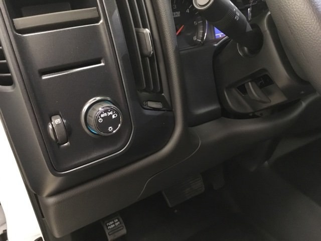 2018 Silverado 1500 Double Cab,  Pickup #180823 - photo 16