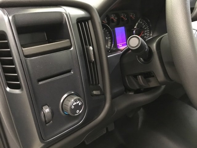 2018 Silverado 1500 Regular Cab,  Pickup #180855 - photo 13