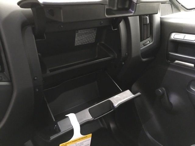 2018 Silverado 1500 Regular Cab,  Pickup #180855 - photo 18