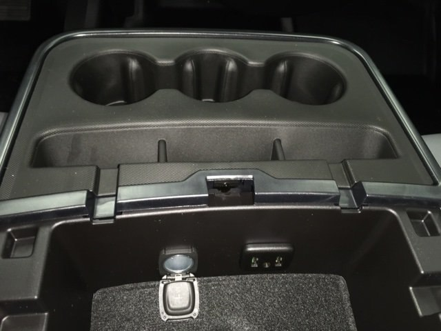 2018 Silverado 1500 Regular Cab,  Pickup #180855 - photo 19