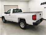 2018 Silverado 1500 Regular Cab,  Pickup #180855 - photo 1