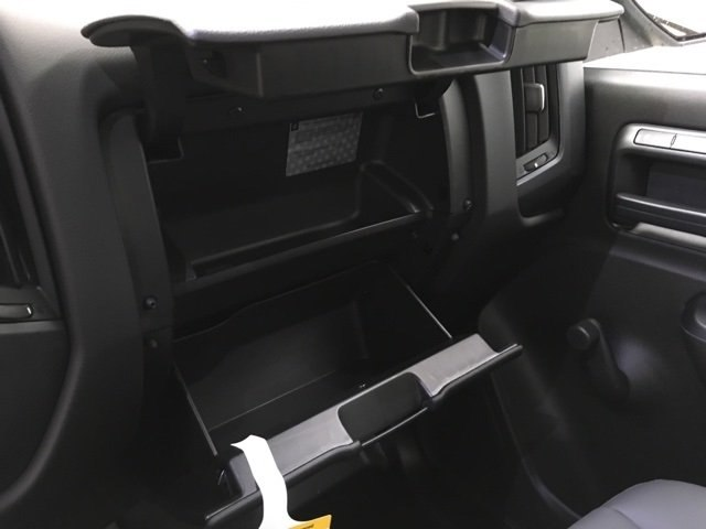 2018 Silverado 1500 Regular Cab,  Pickup #180856 - photo 18
