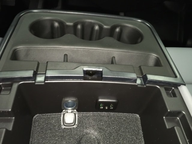 2018 Silverado 1500 Regular Cab,  Pickup #180856 - photo 19