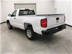2018 Silverado 1500 Regular Cab,  Pickup #180856 - photo 1