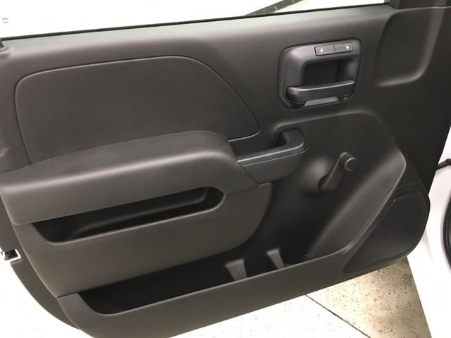 2018 Silverado 1500 Regular Cab,  Pickup #180857 - photo 12