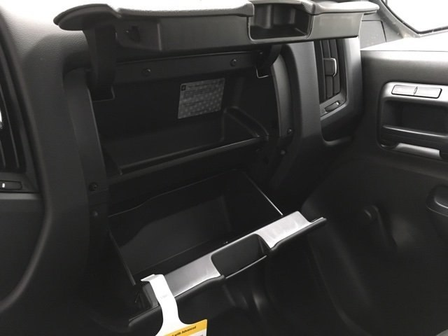 2018 Silverado 1500 Regular Cab,  Pickup #180857 - photo 18
