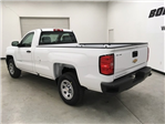 2018 Silverado 1500 Regular Cab,  Pickup #180857 - photo 1