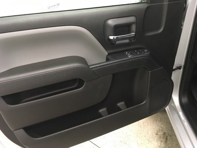 2018 Silverado 1500 Regular Cab 4x2,  Pickup #180882 - photo 12