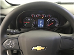 2018 Silverado 1500 Regular Cab 4x2,  Pickup #180882 - photo 14