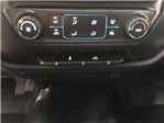 2018 Silverado 1500 Regular Cab 4x2,  Pickup #180882 - photo 17