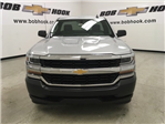 2018 Silverado 1500 Regular Cab 4x2,  Pickup #180882 - photo 8