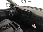 2018 Silverado 1500 Regular Cab 4x2,  Pickup #180882 - photo 9