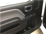2018 Silverado 1500 Regular Cab 4x2,  Pickup #180883 - photo 12