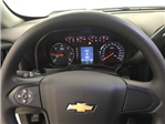 2018 Silverado 1500 Regular Cab 4x2,  Pickup #180883 - photo 14