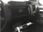 2018 Silverado 1500 Regular Cab 4x2,  Pickup #180883 - photo 18