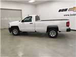 2018 Silverado 1500 Regular Cab 4x2,  Pickup #180883 - photo 7