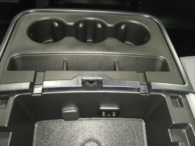 2018 Silverado 2500 Crew Cab 4x2,  Service Body #180918 - photo 26
