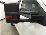 2018 Silverado 2500 Crew Cab 4x2,  Reading SL Service Body #180918 - photo 9