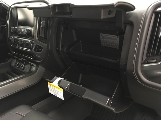 2018 Silverado 1500 Crew Cab 4x4,  Pickup #180974 - photo 11