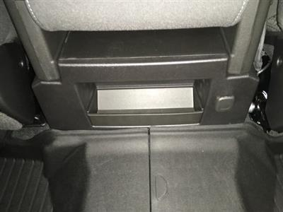 2018 Silverado 1500 Crew Cab 4x4,  Pickup #180981 - photo 13