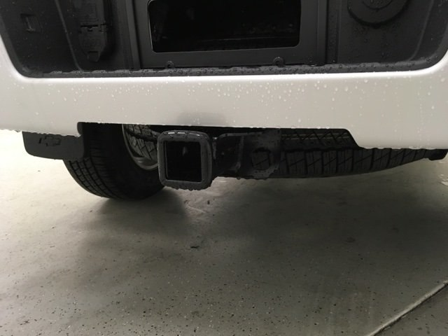 2018 Silverado 1500 Crew Cab 4x4,  Pickup #181006 - photo 16