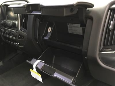 2018 Silverado 1500 Double Cab 4x4,  Pickup #181015 - photo 11