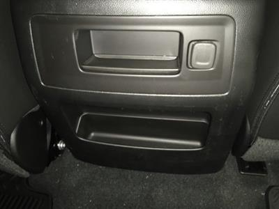 2018 Silverado 1500 Crew Cab 4x4,  Pickup #181034 - photo 14