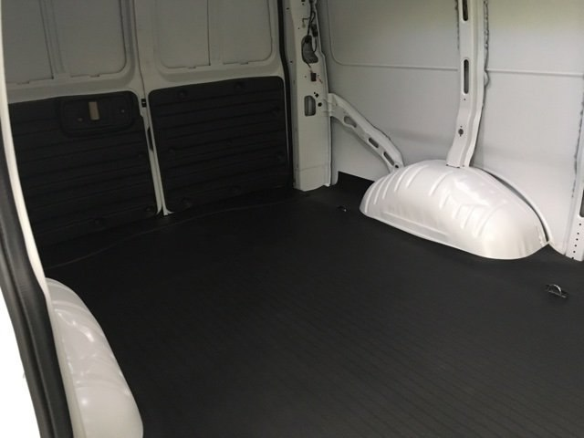 2018 Express 2500 4x2,  Empty Cargo Van #181044 - photo 14