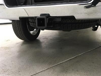2018 Silverado 1500 Crew Cab 4x4,  Pickup #181078 - photo 16