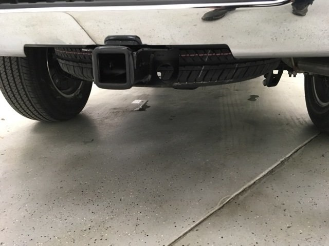 2018 Silverado 1500 Crew Cab 4x4,  Pickup #181089 - photo 16