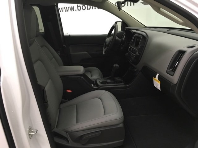 2019 Colorado Extended Cab 4x2,  Pickup #190027 - photo 10