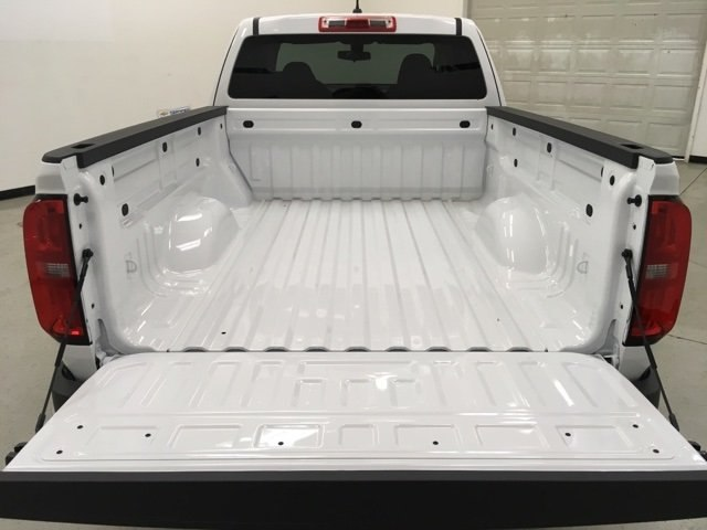 2019 Colorado Extended Cab 4x2,  Pickup #190029 - photo 14