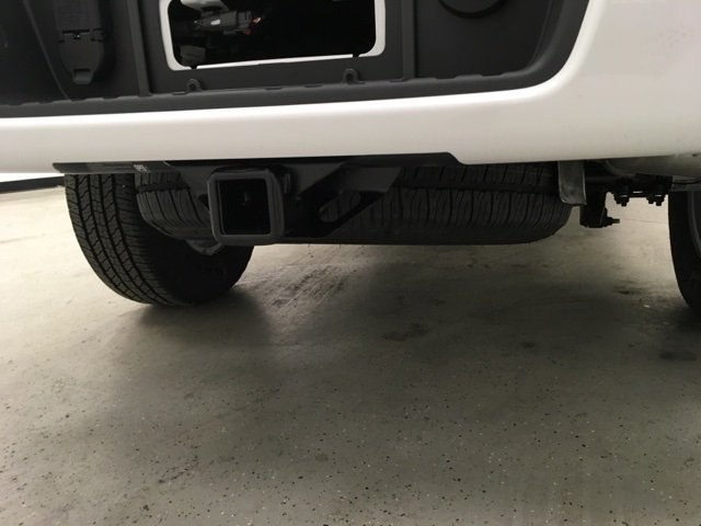 2019 Colorado Extended Cab 4x2,  Pickup #190030 - photo 14