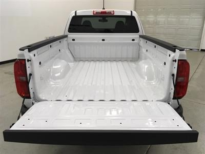 2019 Colorado Extended Cab 4x2,  Pickup #190030 - photo 13