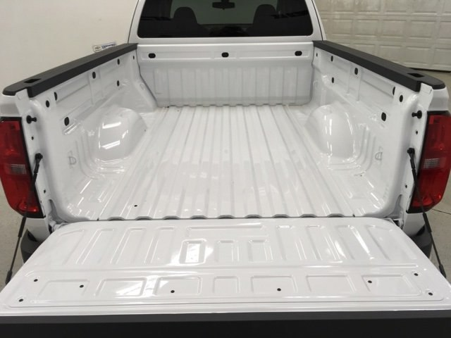 2019 Colorado Extended Cab 4x2,  Pickup #190036 - photo 14