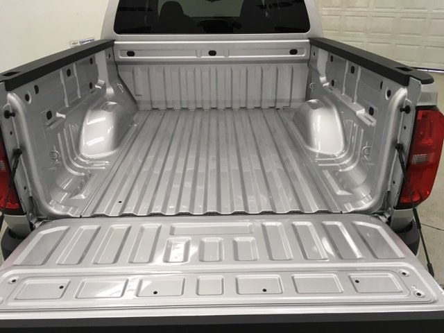 2019 Colorado Crew Cab 4x4,  Pickup #190039 - photo 15