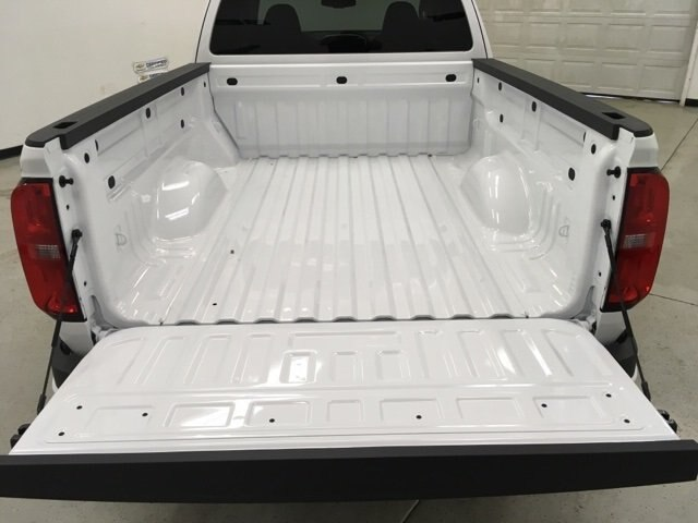 2019 Colorado Extended Cab 4x2,  Pickup #190044 - photo 14