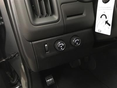 2019 Colorado Crew Cab 4x4,  Pickup #190051 - photo 17