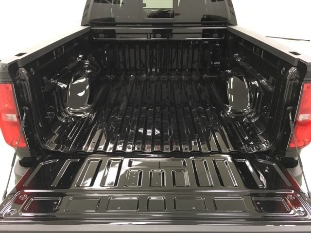 2019 Colorado Crew Cab 4x2,  Pickup #190068 - photo 15
