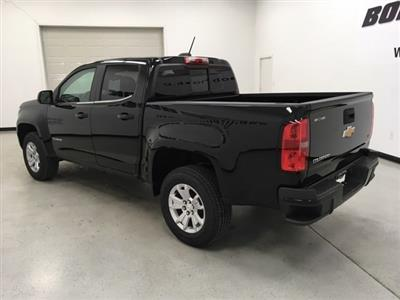 2019 Colorado Crew Cab 4x2,  Pickup #190068 - photo 2