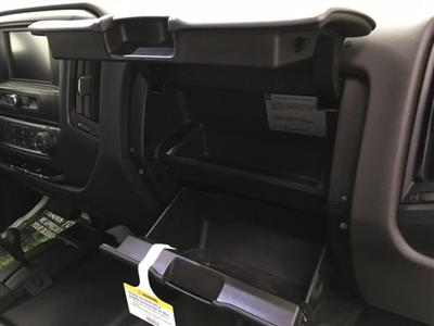 2019 Silverado 2500 Crew Cab 4x4,  Pickup #190070 - photo 12