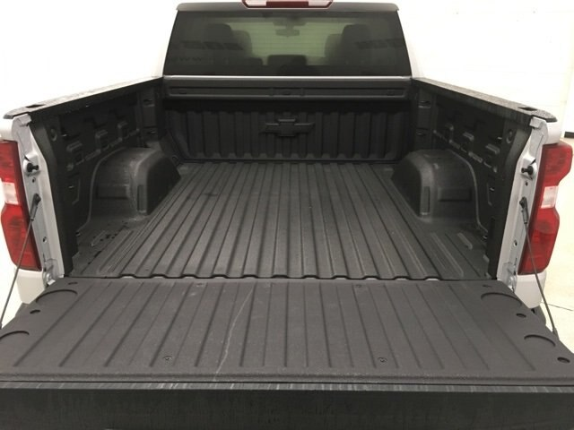 2019 Silverado 1500 Crew Cab 4x4,  Pickup #190116 - photo 17