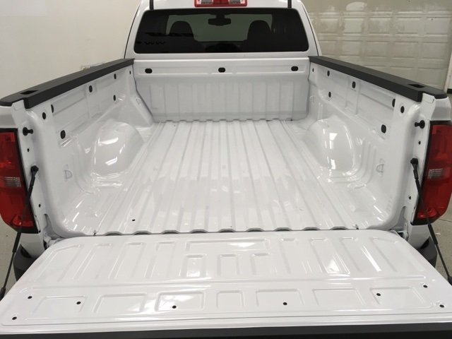 2019 Colorado Extended Cab 4x2,  Pickup #190118 - photo 14