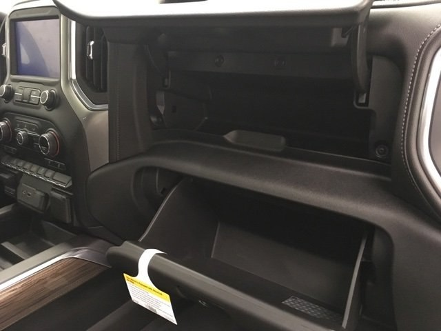 2019 Silverado 1500 Crew Cab 4x4,  Pickup #190151 - photo 11