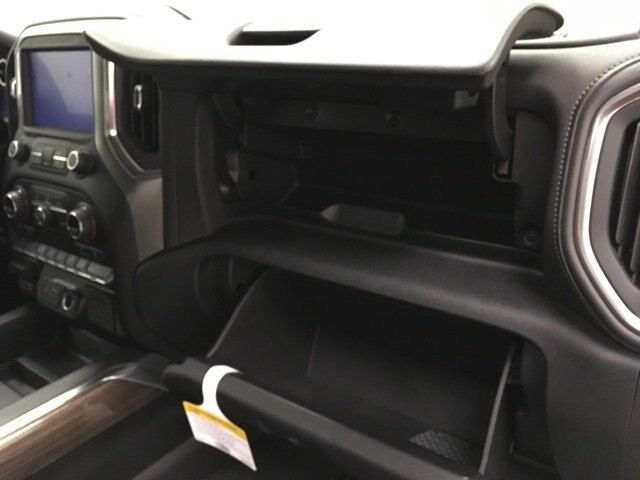 2019 Silverado 1500 Crew Cab 4x4,  Pickup #190172 - photo 11